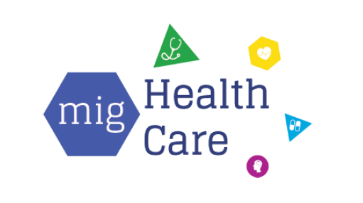 Mig-HealthCare: Strengthening Community Based Care to minimize health inequalities and improve integration